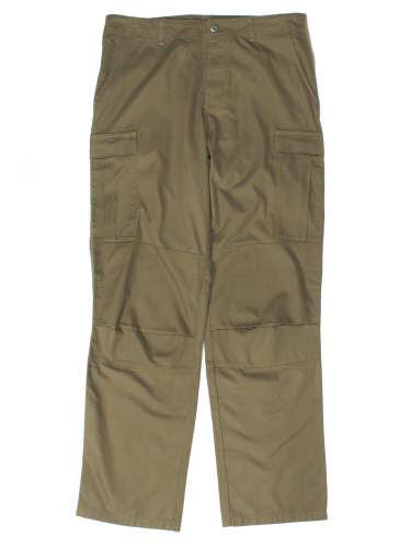 M's Compound Cargo Pants - Long