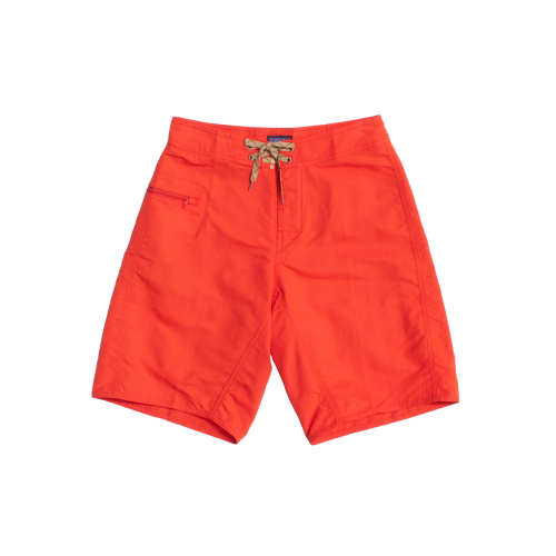 M's Wavefarer Board Shorts - 21""