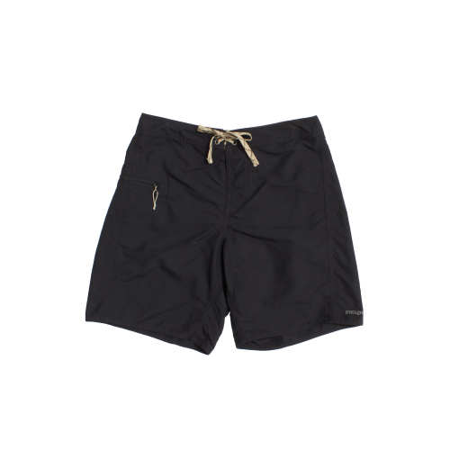 """M's Solid Wavefarer® Board Shorts - 19"""""""