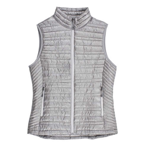 W's Ultralight Down Vest
