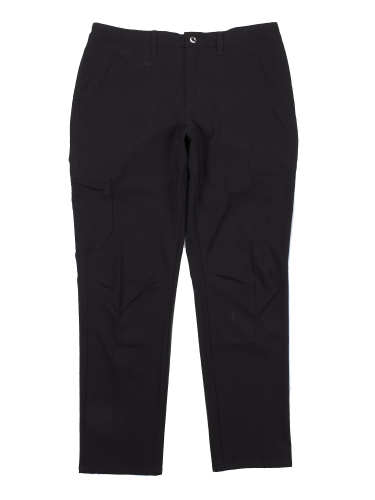 Main product image: Women's Sidesend Pants - Short