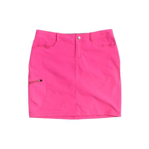 W's Rock Craft Skirt