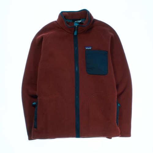 M's Karstens Jacket
