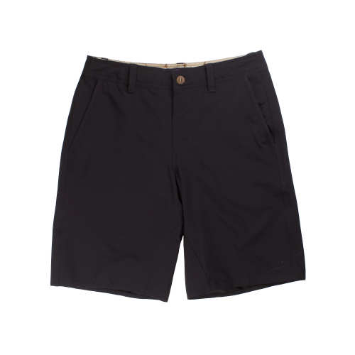 Main product image: Men's Stretch Wavefarer® Walk Shorts