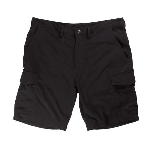 M's Roving Cargo Shorts