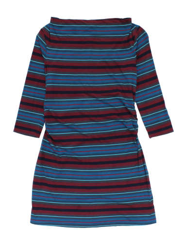 Main product image: Women's Kamala Cowl Neck Dress