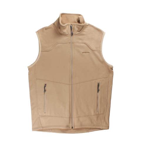 M's R1® Vest