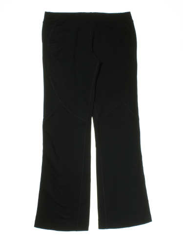 Main product image: Women's Coolweather Pants