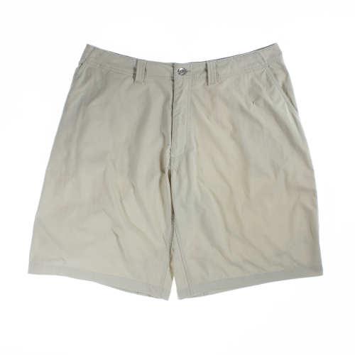 M's Scrambler Shorts