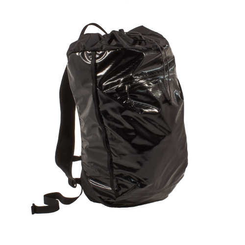 Main product image: Lightweight Black Hole® Cinch Pack 20L
