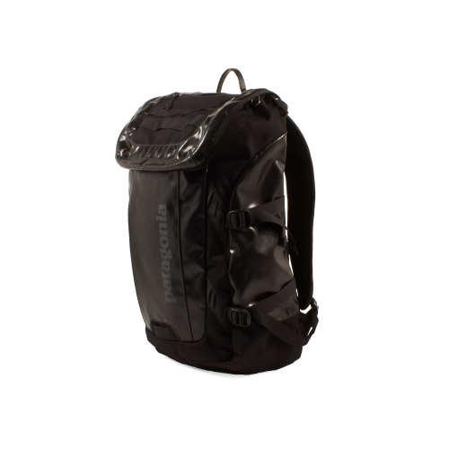 Main product image: Black Hole Pack 35L