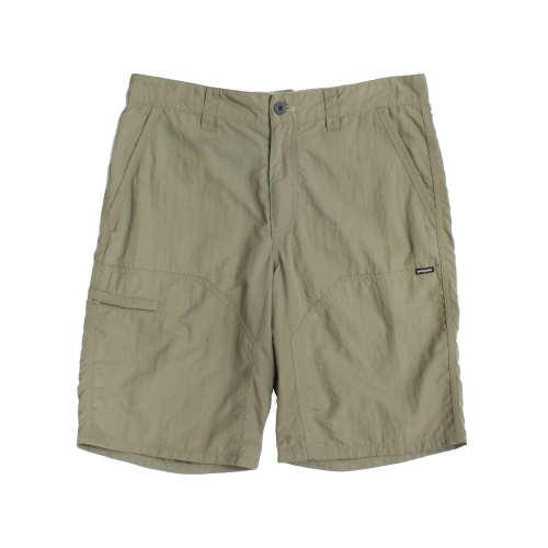 Main product image: Men's Sandy Cay Shorts