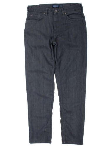 Main product image: Men's Performance Regular Fit Jeans - Short