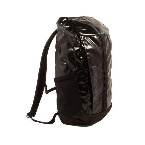 Main product image: Black Hole® Pack 25L
