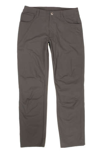 Main product image: Men's Quandary Pants - Regular