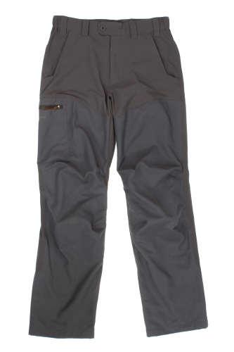 Main product image: Field Pants