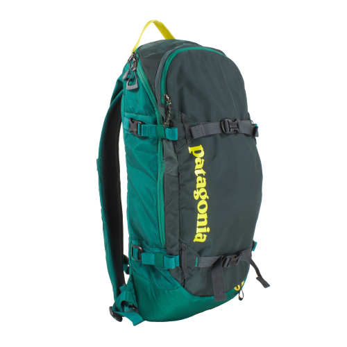Main product image: SnowDrifter - 20L