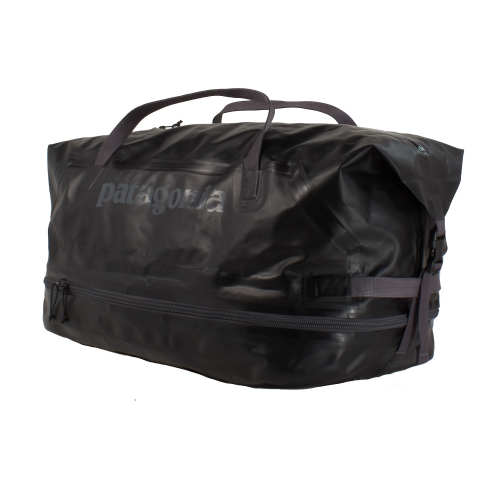 Main product image: Stormfront® Wet/Dry Duffel