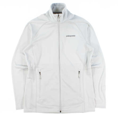 Main product image: Women's R1® Full-Zip Jacket