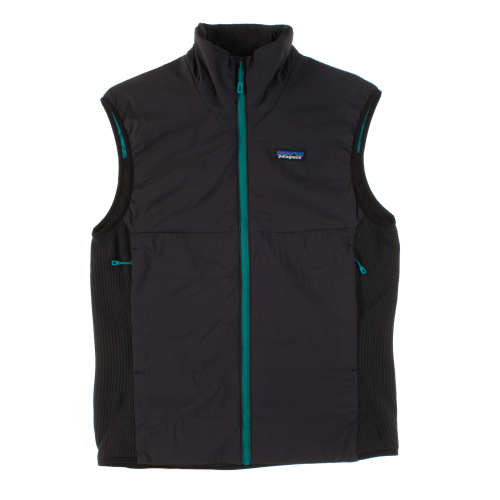 Main product image: Men's Nano-Air® Light Hybrid Vest