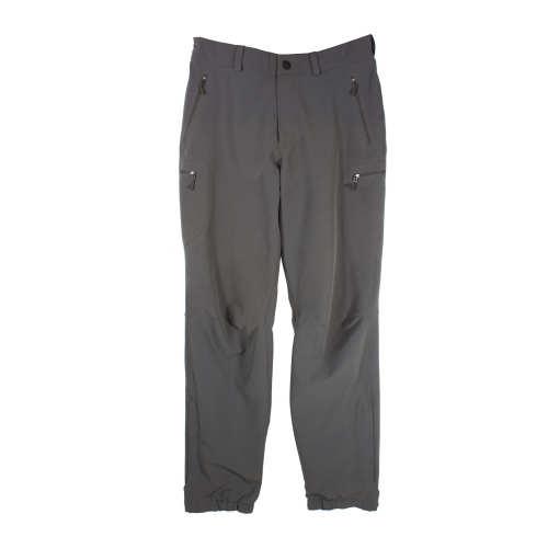 Main product image: Men's Alpine Guide Pants