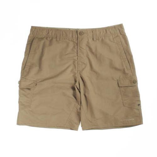 "M's Wavefarer® Cargo Shorts - 20"""