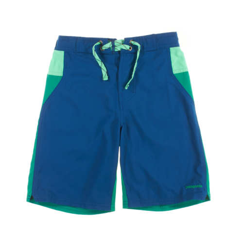 Main product image: Boys' Forries Shorey Board Shorts