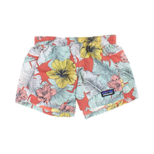 Girls' Baggies™ Shorts