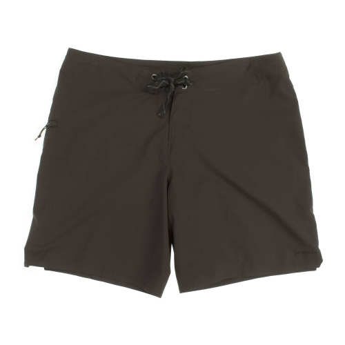 W's Stretch Planing Board Shorts - 8""