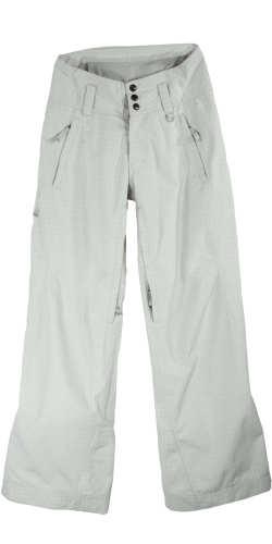 W's Sidewall Pants