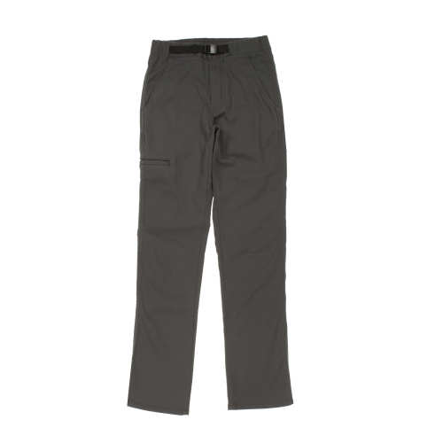 Main product image: Men's Cotton Gi III Pants