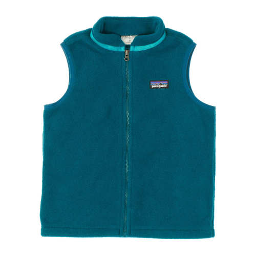 Main product image: Baby Synchilla® Vest