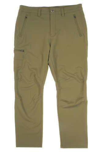 Main product image: Men's Sidesend Pants