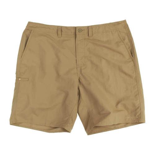 "Main product image: Men's Wavefarer® Walk Shorts - 20"""