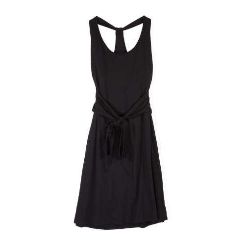 W's Kiawah Island Dress