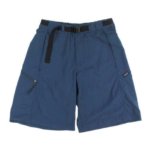 M's Gi III Shorts