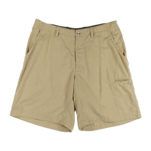 M's Sender Shorts