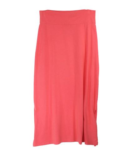Main product image: Women's Serenity Skirt