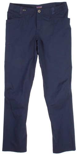 Main product image: Women's Venga Rock Pants