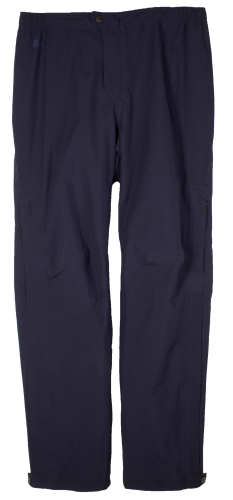 Main product image: Women's Cloud Ridge Pants