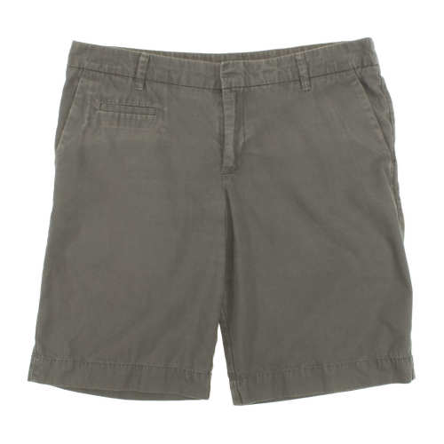 W's All-Wear Shorts