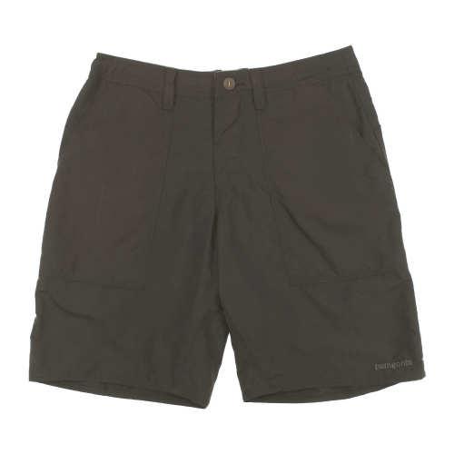 """Men's Wavefarer® Stand-Up Shorts® - 18"""""""