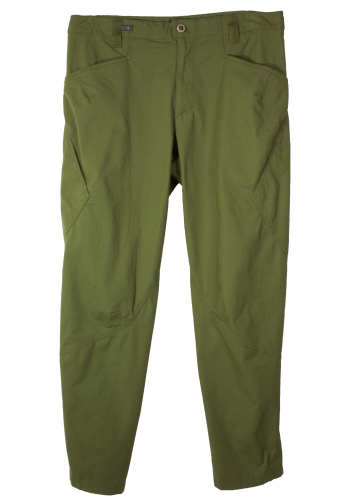Main product image: Men's Venga Rock Pants