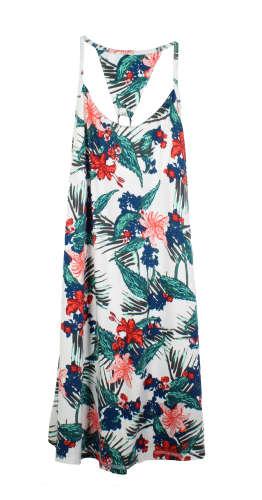 Main product image: Women's Edisto Dress