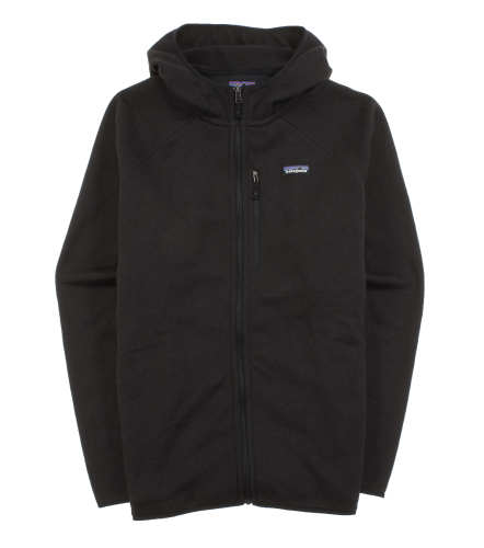 Main product image: Men's Performance Better Sweater® Hoody