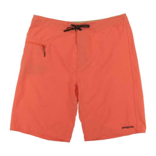 "M's Stretch Wavefarer® Board Shorts - 21"""