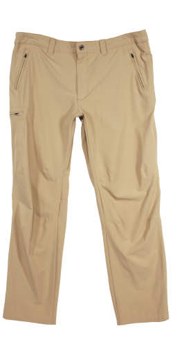 M's Tribune Pants