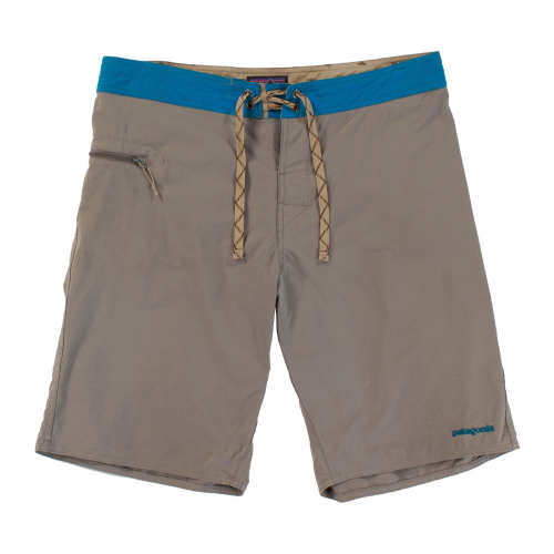 Main product image: Men's Stretch Wavefarer® Board Shorts - 21""