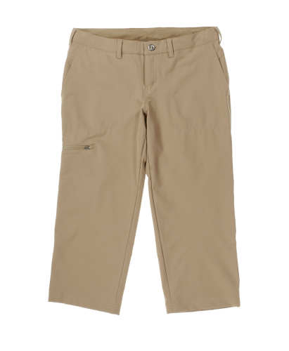 Main product image: Women's Happy Hike Cropped Pants