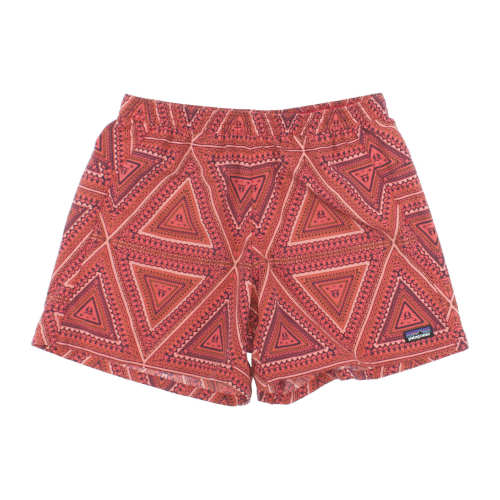 W's Baggies™ Shorts - 5""